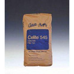 DIATOMEAS CELITE 545
