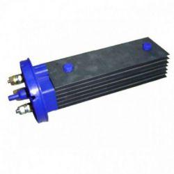 ELECTRODO SMART+/SMART+PH/ELITE 160