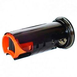 ELECTRODO RECAMBIO SALT EXPERT E-SERIES 15G/H