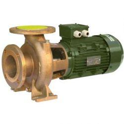IE3 CRB 750 -BRONCE- 230/400 VOLT.ESP.