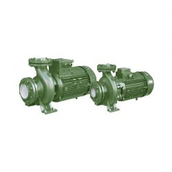 BOMBA MN 65-200/A 380/660