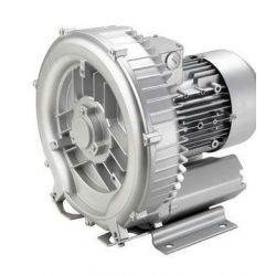 SOPLANTE HPE 80-400 TRIFASE (0,4 KW)