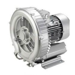 SOPLANTE HPE 140-850 MONOFASE (0,85 KW)