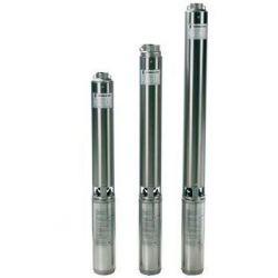 BOMBA SUELTA AR 20-30 (1.5 HP)