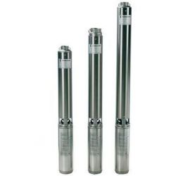 BOMBA SUELTA AR 110-07 (1 HP)