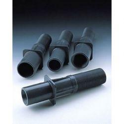 PASAMUROS PISC. HORM. PVC L. 300 PARA 00289, 07957,00304,00305,00306