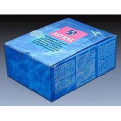CLARIFICANTE EN CARTUCHOS DOBLE EFECTO 1 kg