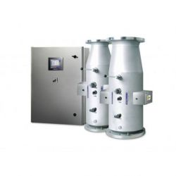 HELIOX UV MP 450