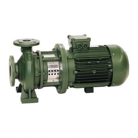 IE2 NKM-G 80-200/200 (1450)