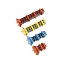 ELECTRODO BASIC 55