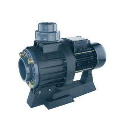 BOMBA DE 3,3 kW 230/400 V TRIFASICA