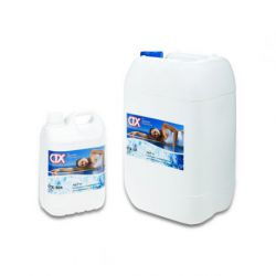 CTX   18       25LT MINORADOR PH LIQUIDO