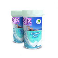 CTX-37 XTREME FLOC TABLETAS 20 GR ( 2 UDS)