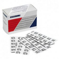 TABLETAS REACTIVO PHENOL (pH)