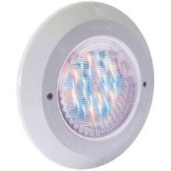 PROYECTOR LUMIPLUS PAR56 RGB V2 FIJACIÓN GLOBAL, EMB. ABS