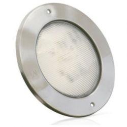 PROYECTOR LUMIPLUS PAR56 V2 RGB EN ACERO INOXIDABLE D.250