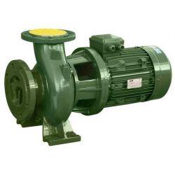 IE3 CR 550 (2.850 RPM) 230/400 V