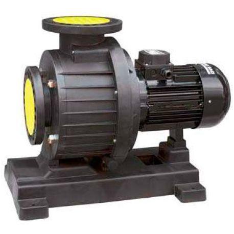 IE3 KONTRA-2 1250 60HZ (230/400V.ESP.) (BRONCE) S