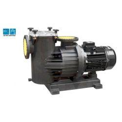 IE3 MAGNUS-2 1250 60HZ (230/400V.ESP.) (BRONCE) S