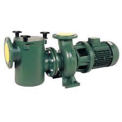 IE2 HF-2 758 (2.850 RPM) 400/690 V