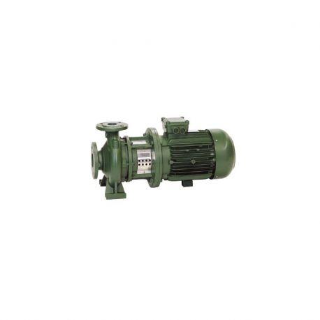 IE2 NKP-G 40-125/139 (2900)