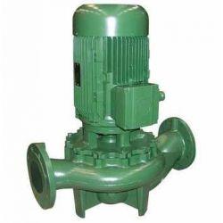 BOMBA CP-G 125-5800 - 55
