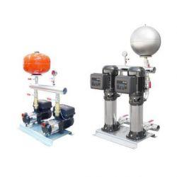 E-MOTION 3 X SIGMA 306-100/10 (MT2)